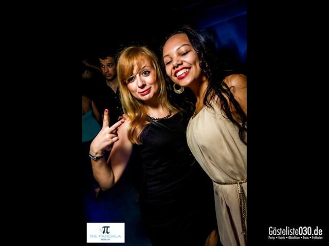 https://www.gaesteliste030.de/Partyfoto #129 The Pandala Berlin Berlin vom 07.09.2012