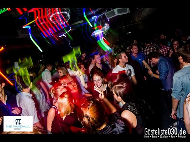 https://www.gaesteliste030.de/Partyfoto #101 The Pandala Berlin Berlin vom 07.09.2012