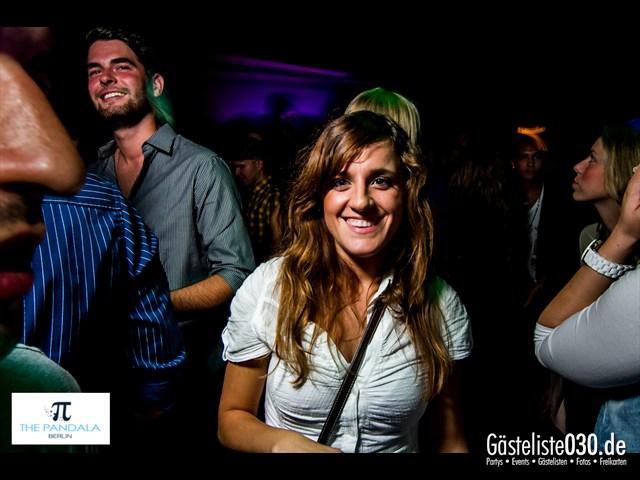 https://www.gaesteliste030.de/Partyfoto #130 The Pandala Berlin Berlin vom 07.09.2012