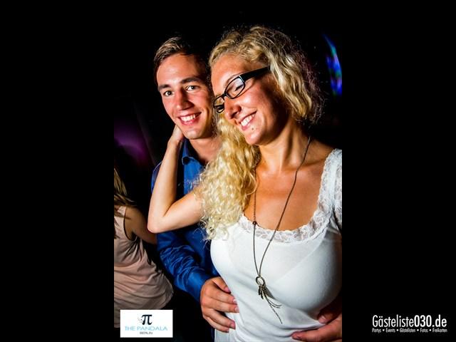 https://www.gaesteliste030.de/Partyfoto #108 The Pandala Berlin Berlin vom 07.09.2012