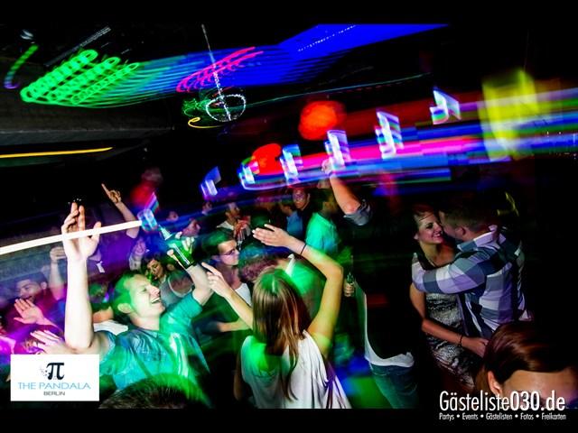 https://www.gaesteliste030.de/Partyfoto #136 The Pandala Berlin Berlin vom 07.09.2012