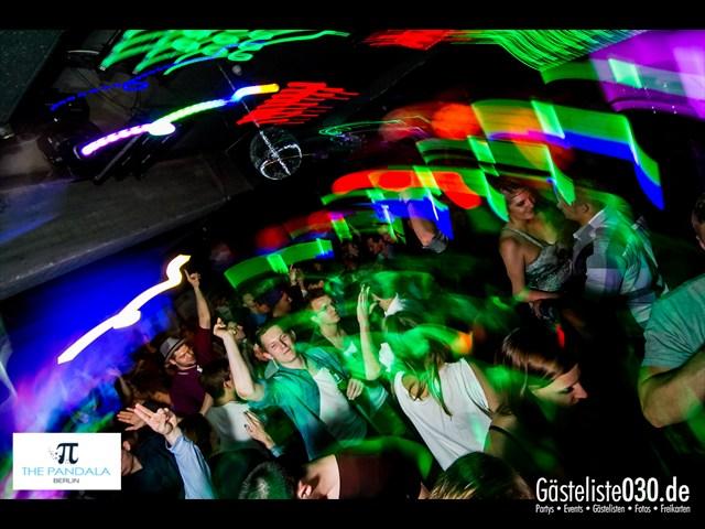 https://www.gaesteliste030.de/Partyfoto #110 The Pandala Berlin Berlin vom 07.09.2012