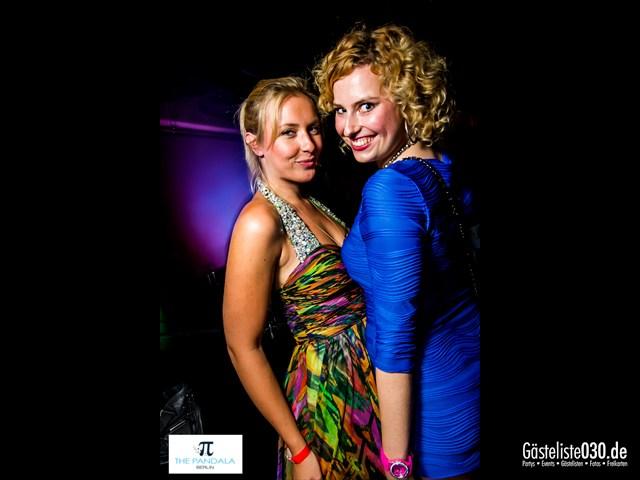 https://www.gaesteliste030.de/Partyfoto #72 The Pandala Berlin Berlin vom 07.09.2012