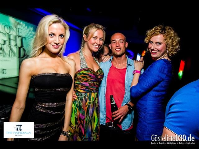 https://www.gaesteliste030.de/Partyfoto #39 The Pandala Berlin Berlin vom 07.09.2012
