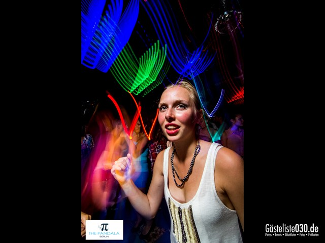 https://www.gaesteliste030.de/Partyfoto #14 The Pandala Berlin Berlin vom 07.09.2012