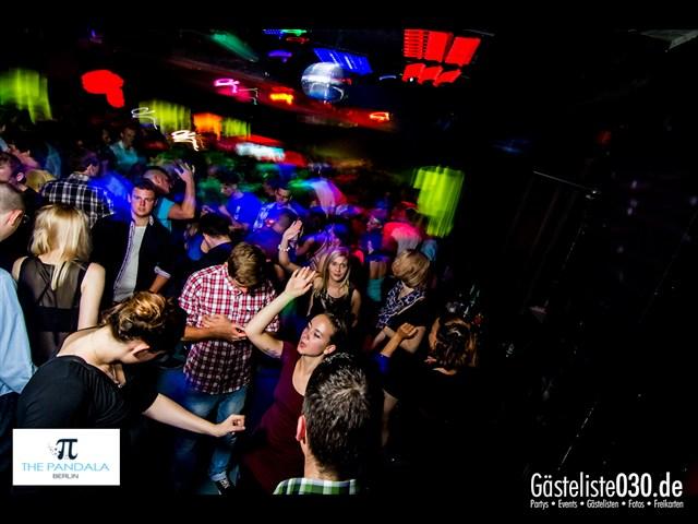 https://www.gaesteliste030.de/Partyfoto #133 The Pandala Berlin Berlin vom 07.09.2012