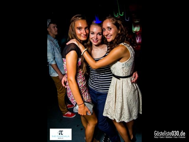 https://www.gaesteliste030.de/Partyfoto #124 The Pandala Berlin Berlin vom 07.09.2012