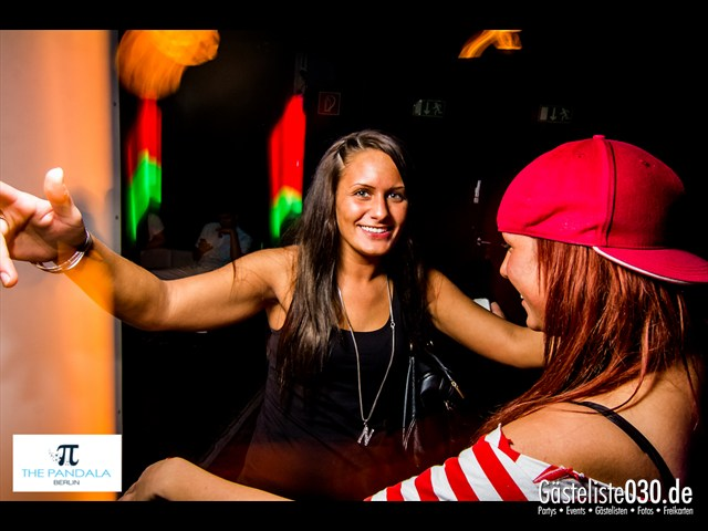 https://www.gaesteliste030.de/Partyfoto #47 The Pandala Berlin Berlin vom 07.09.2012