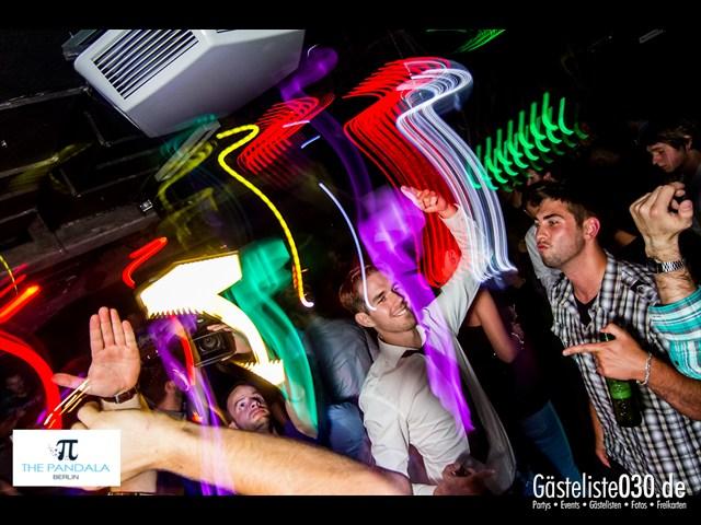 https://www.gaesteliste030.de/Partyfoto #52 The Pandala Berlin Berlin vom 07.09.2012