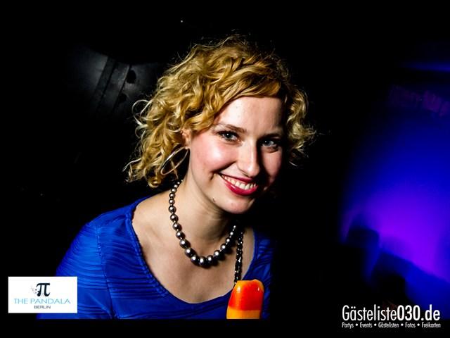 https://www.gaesteliste030.de/Partyfoto #132 The Pandala Berlin Berlin vom 07.09.2012