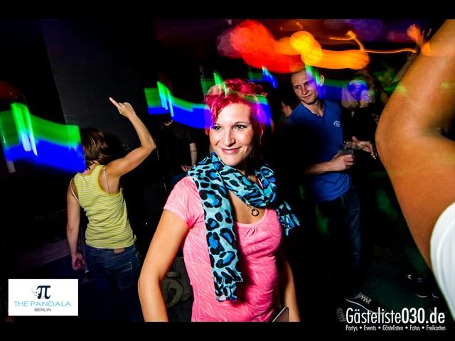 https://www.gaesteliste030.de/Partyfoto #117 The Pandala Berlin Berlin vom 07.09.2012