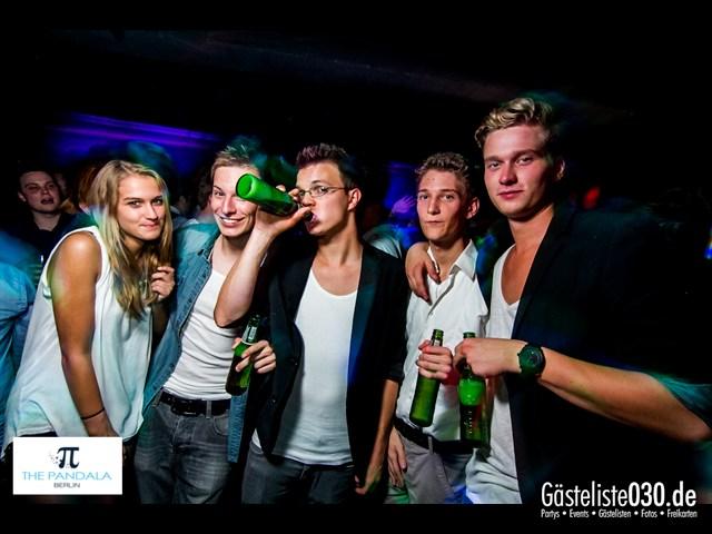 https://www.gaesteliste030.de/Partyfoto #112 The Pandala Berlin Berlin vom 07.09.2012