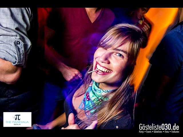 https://www.gaesteliste030.de/Partyfoto #122 The Pandala Berlin Berlin vom 07.09.2012