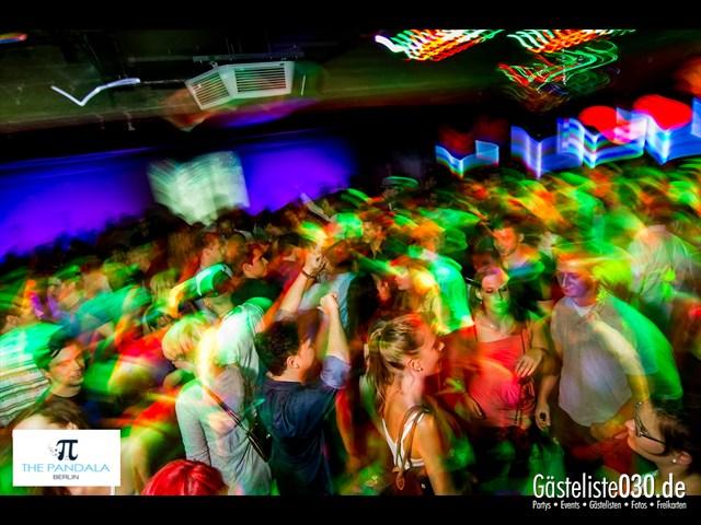 https://www.gaesteliste030.de/Partyfoto #77 The Pandala Berlin Berlin vom 07.09.2012