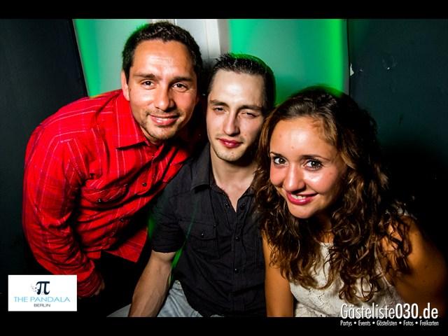 https://www.gaesteliste030.de/Partyfoto #118 The Pandala Berlin Berlin vom 07.09.2012