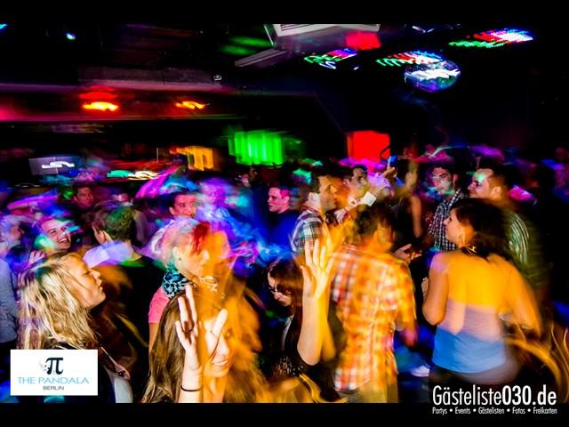 https://www.gaesteliste030.de/Partyfoto #38 The Pandala Berlin Berlin vom 07.09.2012