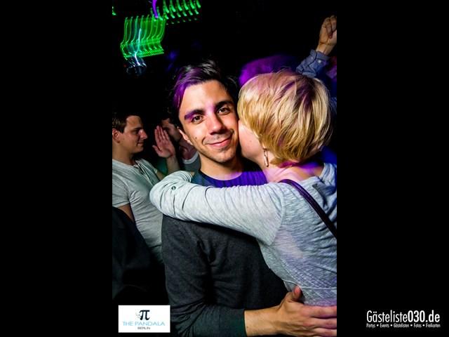 https://www.gaesteliste030.de/Partyfoto #30 The Pandala Berlin Berlin vom 07.09.2012