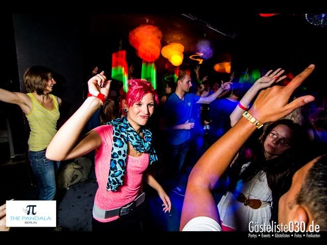 https://www.gaesteliste030.de/Partyfoto #60 The Pandala Berlin Berlin vom 07.09.2012