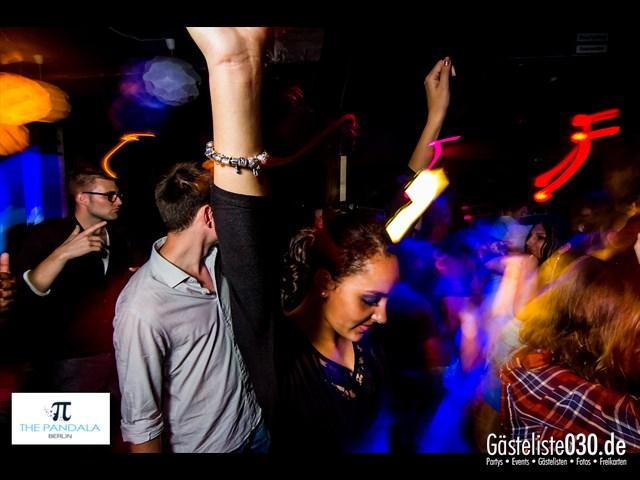 https://www.gaesteliste030.de/Partyfoto #7 The Pandala Berlin Berlin vom 07.09.2012