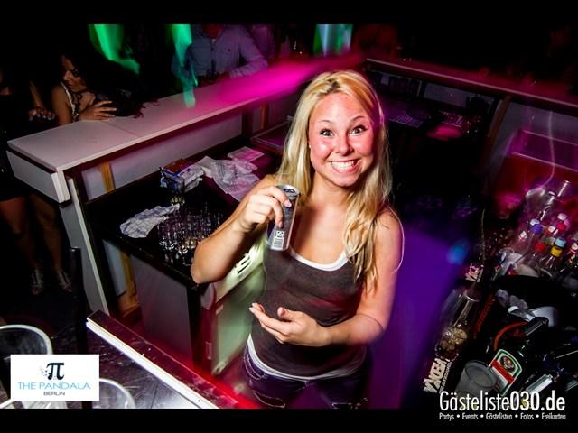 https://www.gaesteliste030.de/Partyfoto #137 The Pandala Berlin Berlin vom 07.09.2012