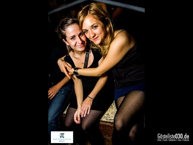 https://www.gaesteliste030.de/Partyfoto #109 The Pandala Berlin Berlin vom 07.09.2012