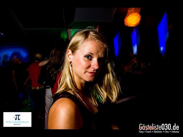 https://www.gaesteliste030.de/Partyfoto #85 The Pandala Berlin Berlin vom 07.09.2012