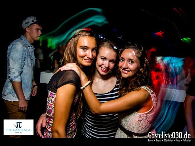 https://www.gaesteliste030.de/Partyfoto #34 The Pandala Berlin Berlin vom 07.09.2012