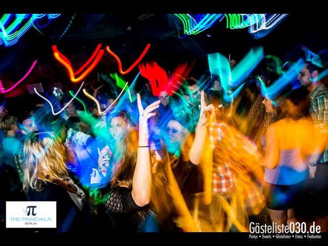 https://www.gaesteliste030.de/Partyfoto #20 The Pandala Berlin Berlin vom 07.09.2012