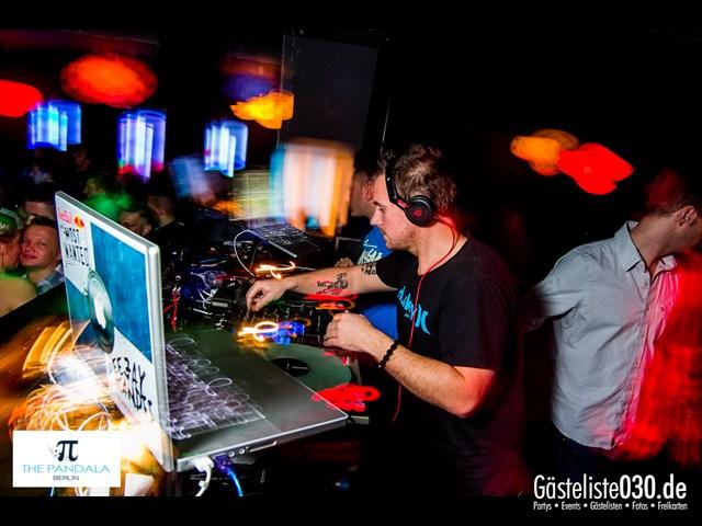 https://www.gaesteliste030.de/Partyfoto #49 The Pandala Berlin Berlin vom 07.09.2012
