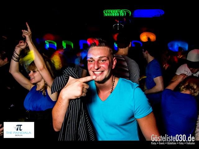 https://www.gaesteliste030.de/Partyfoto #54 The Pandala Berlin Berlin vom 07.09.2012