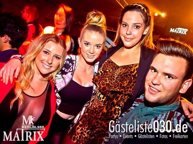 https://www.gaesteliste030.de/Partyfoto #123 Matrix Berlin vom 15.09.2012