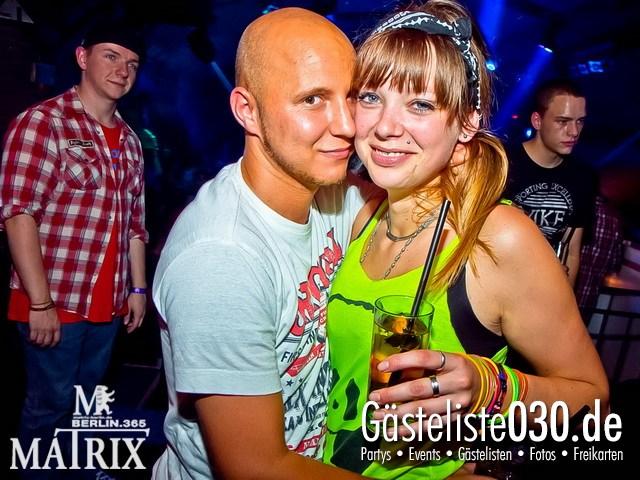 https://www.gaesteliste030.de/Partyfoto #107 Matrix Berlin vom 15.09.2012