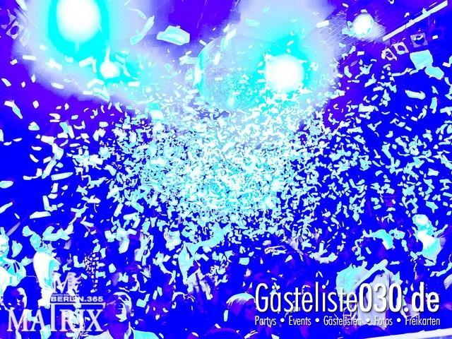 https://www.gaesteliste030.de/Partyfoto #103 Matrix Berlin vom 15.09.2012