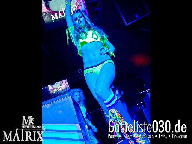 https://www.gaesteliste030.de/Partyfoto #39 Matrix Berlin vom 15.09.2012
