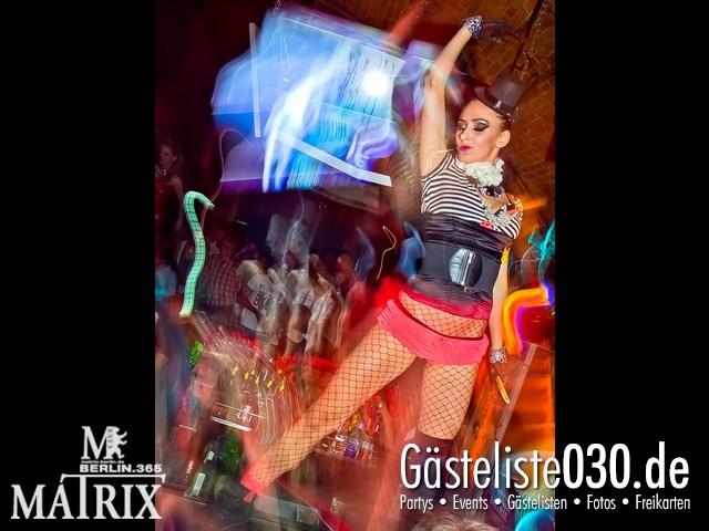https://www.gaesteliste030.de/Partyfoto #48 Matrix Berlin vom 15.09.2012