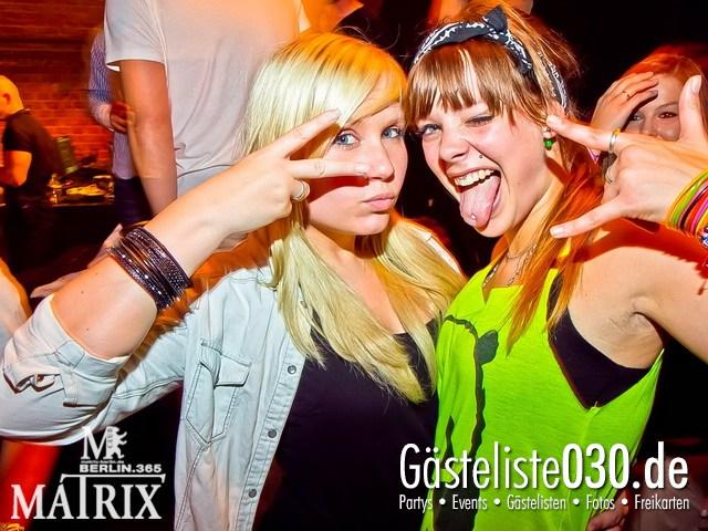 https://www.gaesteliste030.de/Partyfoto #115 Matrix Berlin vom 15.09.2012