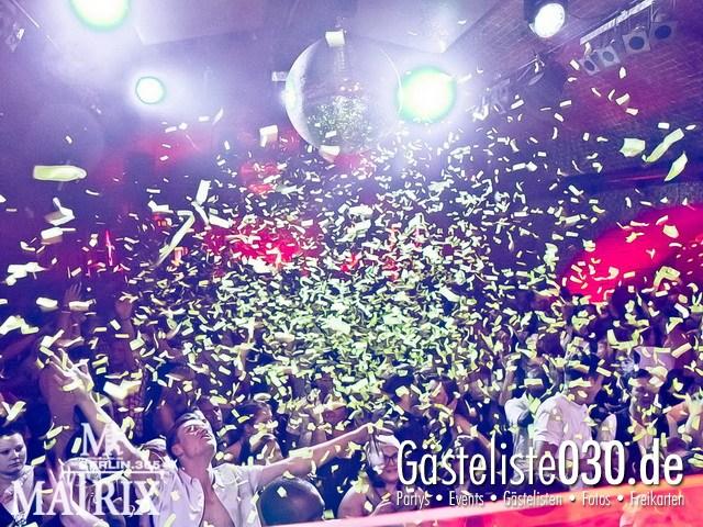https://www.gaesteliste030.de/Partyfoto #124 Matrix Berlin vom 15.09.2012