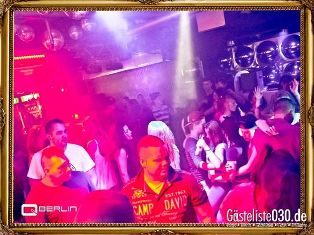 https://www.gaesteliste030.de/Partyfoto #148 Q-Dorf Berlin vom 26.06.2013