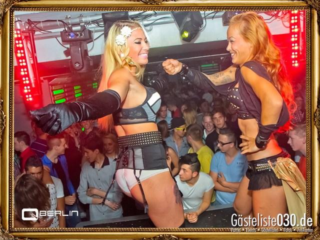 https://www.gaesteliste030.de/Partyfoto #135 Q-Dorf Berlin vom 26.06.2013