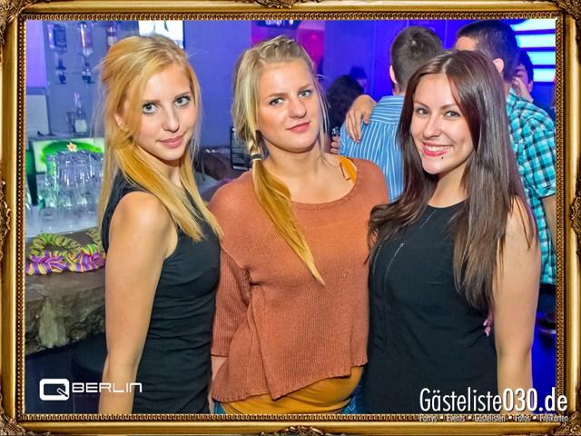 https://www.gaesteliste030.de/Partyfoto #37 Q-Dorf Berlin vom 26.06.2013