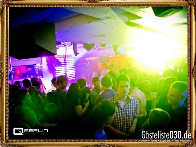 https://www.gaesteliste030.de/Partyfoto #145 Q-Dorf Berlin vom 26.06.2013