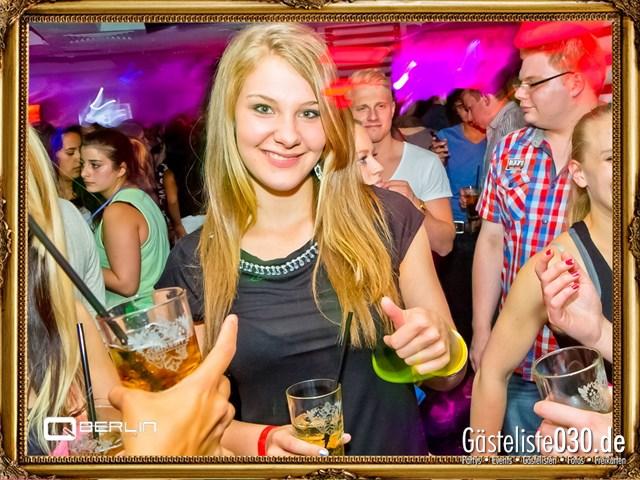https://www.gaesteliste030.de/Partyfoto #19 Q-Dorf Berlin vom 26.06.2013