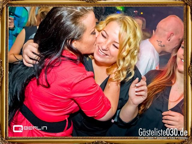 https://www.gaesteliste030.de/Partyfoto #44 Q-Dorf Berlin vom 26.06.2013