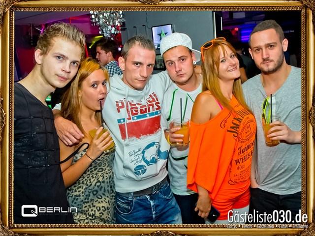 https://www.gaesteliste030.de/Partyfoto #163 Q-Dorf Berlin vom 26.06.2013