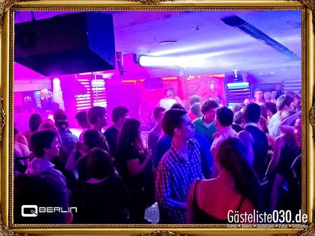 https://www.gaesteliste030.de/Partyfoto #184 Q-Dorf Berlin vom 26.06.2013