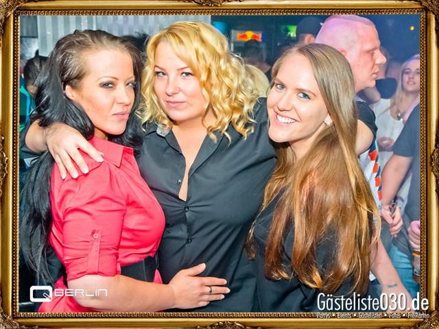 https://www.gaesteliste030.de/Partyfoto #196 Q-Dorf Berlin vom 26.06.2013