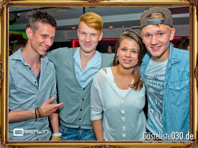 https://www.gaesteliste030.de/Partyfoto #152 Q-Dorf Berlin vom 26.06.2013