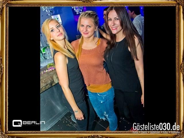 https://www.gaesteliste030.de/Partyfoto #74 Q-Dorf Berlin vom 26.06.2013