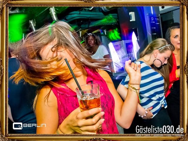 https://www.gaesteliste030.de/Partyfoto #82 Q-Dorf Berlin vom 26.06.2013