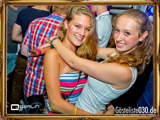 https://www.gaesteliste030.de/Partyfoto #104 Q-Dorf Berlin vom 26.06.2013